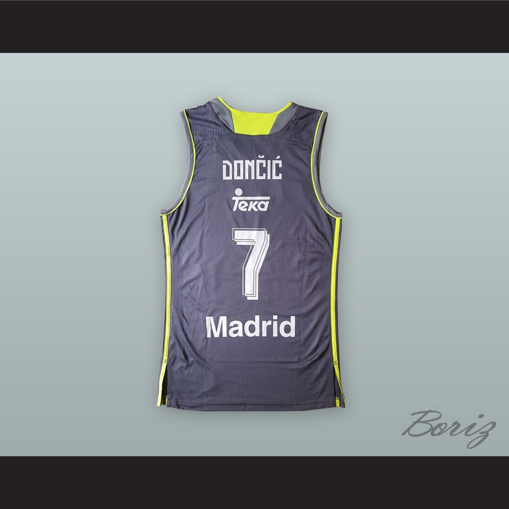 buy popular 83a2a 8e8f1 customize real madrid jersey online