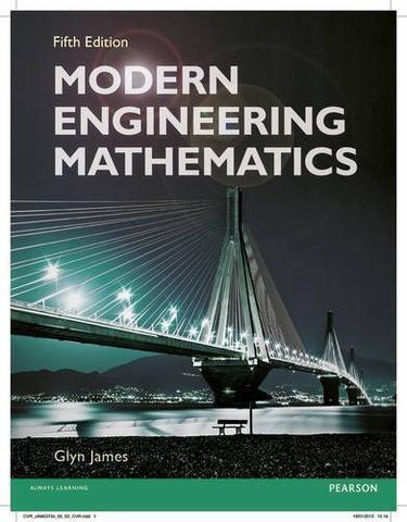 Mathematics pdf file engineering