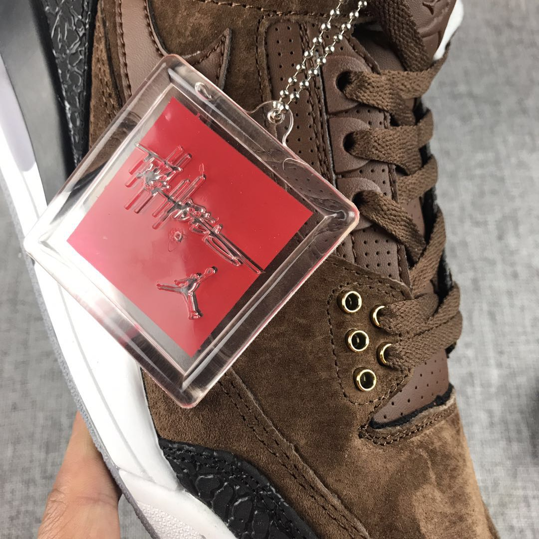fa1c802ef30 Fashion Men Basketball Shoes Cheap Retro 3 Shoes On Sale · YogaCloth ...