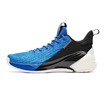 9f31c7a153a6 ANTA Klay Thompson · FAMUJI SNEAKER · Online Store Powered by Storenvy