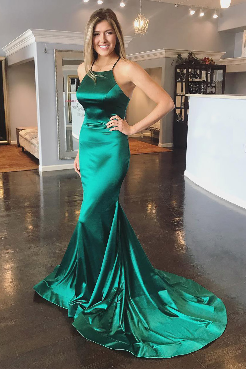 81fd70ed79a Formal Evening Gown Stores Near Me