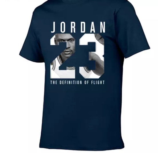 99b94347b435f5 Jordan Flight Shirt · FaceGram · Online Store Powered by Storenvy