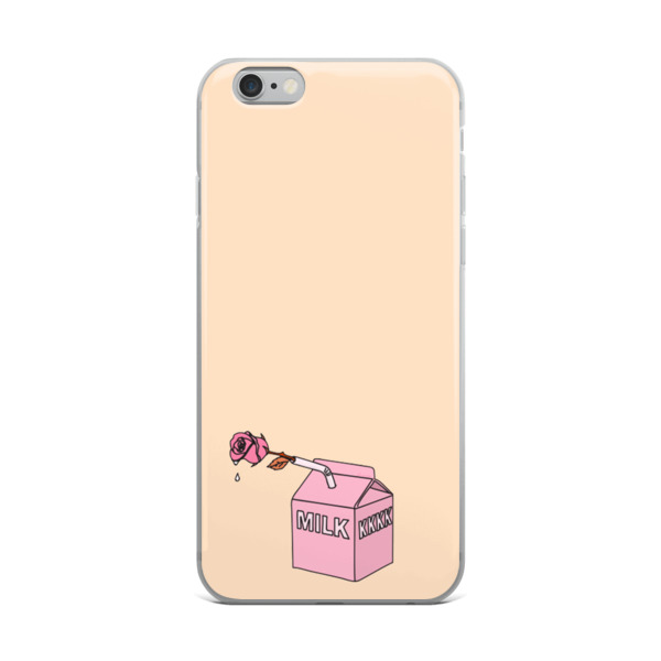 promo code 5a304 2bc79 Girly iPhone Case , iPhone 8 Plus/8 Case iPhone 7/7 Plus Case iPhone 6/6S  Plus Case iPhone X/XS Case iPhone XR Case iPhone XS Max Case