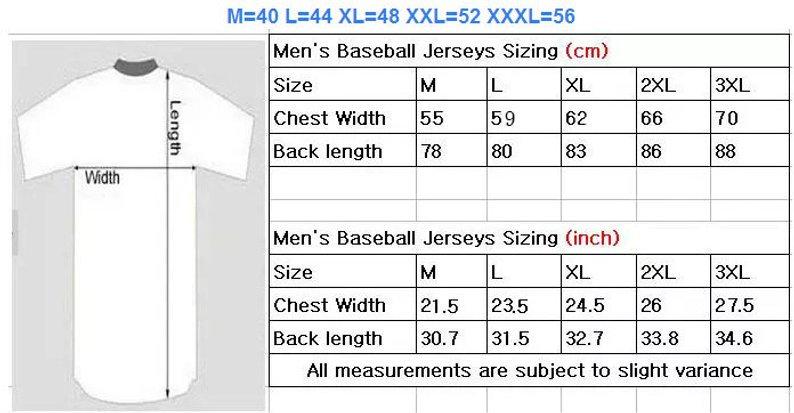 9f99fa0b0 Mens Oakland Athletics Custom Name & number Flex Base Baseball ...