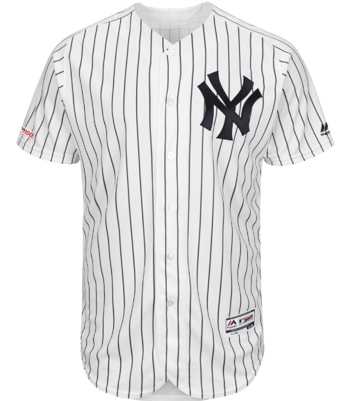 timeless design 824b5 dd9a6 Aaron Judge #99 New York Yankees Flex Base Player Home Jersey Men White  Replica from isacctex