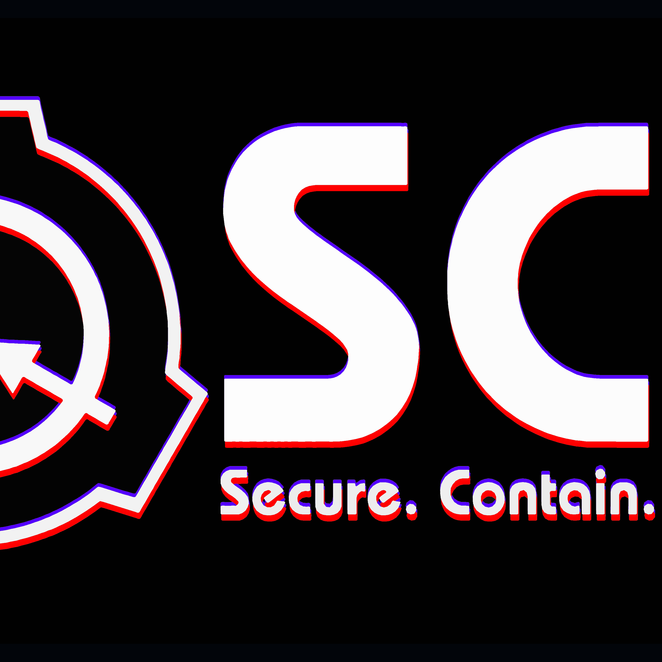 Scp 3d Logo Ladies T By Discordia Merchandising Populous Ephemera Online Store Powered By Storenvy It has been about 10,000 years. scp 3d logo ladies t by discordia merchandising from populous ephemera