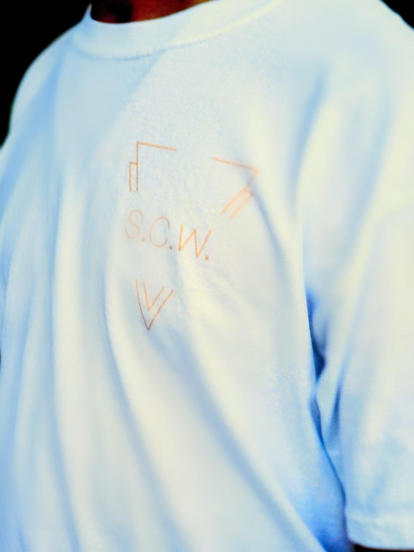 Scw Shirts