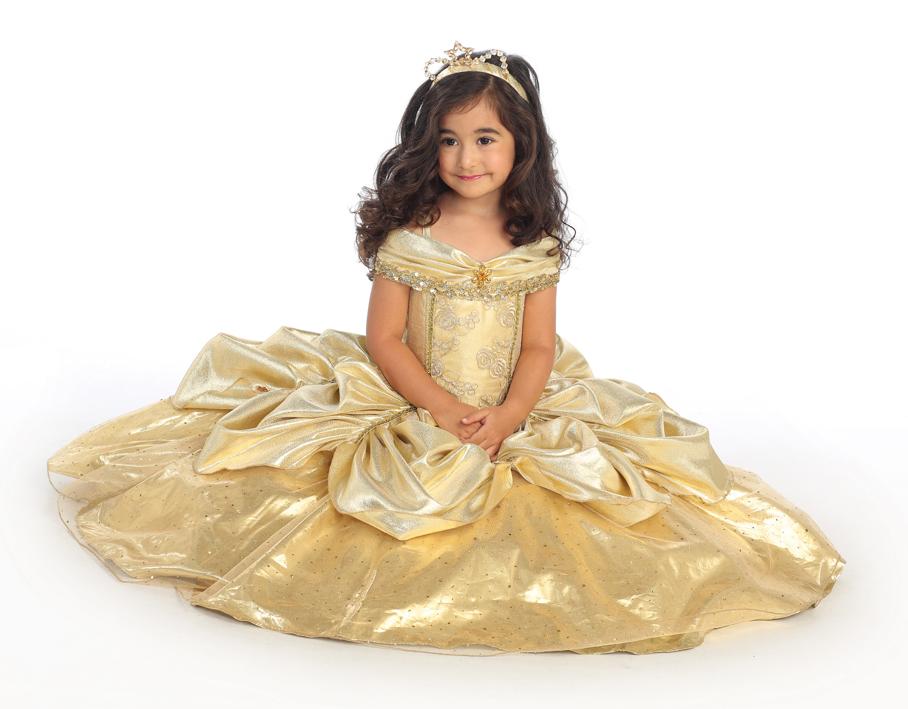 Deluxe Gold Belle Costume  sc 1 st  Butterfly Kisses - Storenvy & Deluxe Gold Belle Costume · Butterfly Kisses · Online Store Powered ...