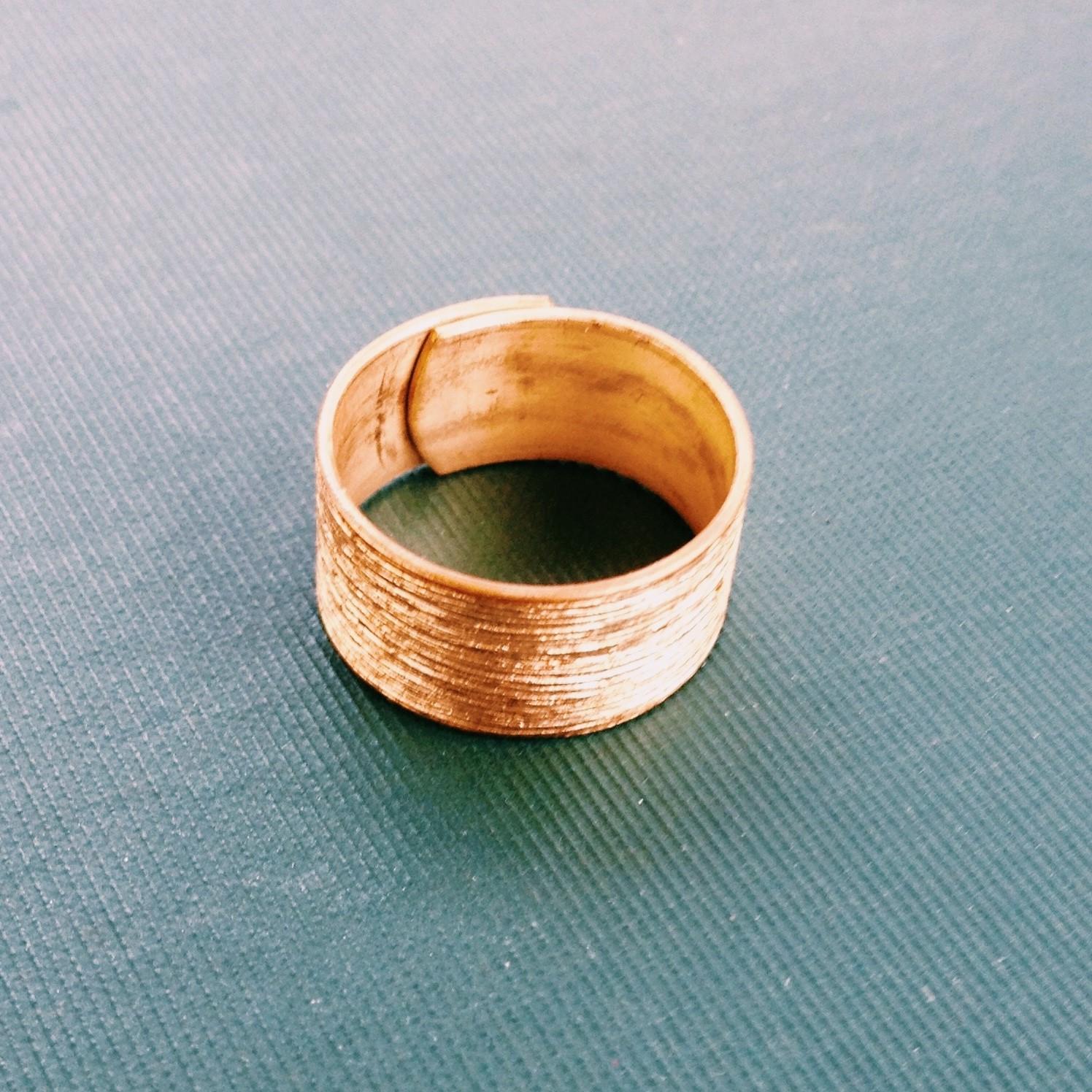 Ring Original