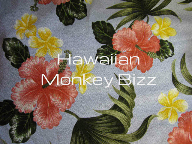 Magnificent Light Blue Plumeria Hibiscus Hawaiian Car Seat Covers Ibusinesslaw Wood Chair Design Ideas Ibusinesslaworg