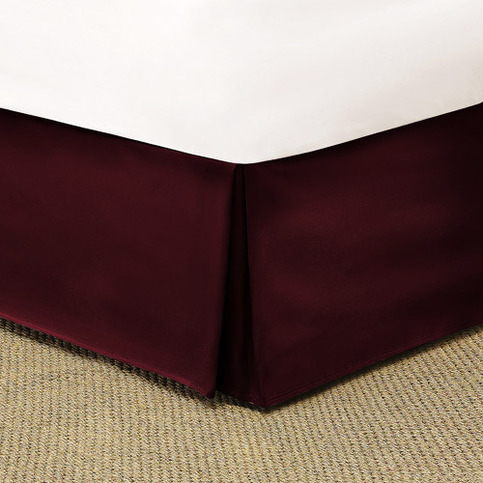Bed Skirt 183 The Sheet People 183 Online Store Powered By