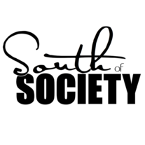 971dcf743ebe South of Society on Storenvy