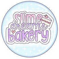 Slime Dreams Bakery On Storenvy
