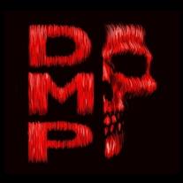 Image result for dunham's manor press logo