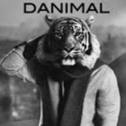 Danimal2